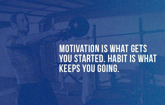 Motivational_fitness_quotes_1