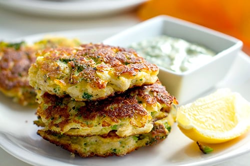 cauliflower-fritters-feature