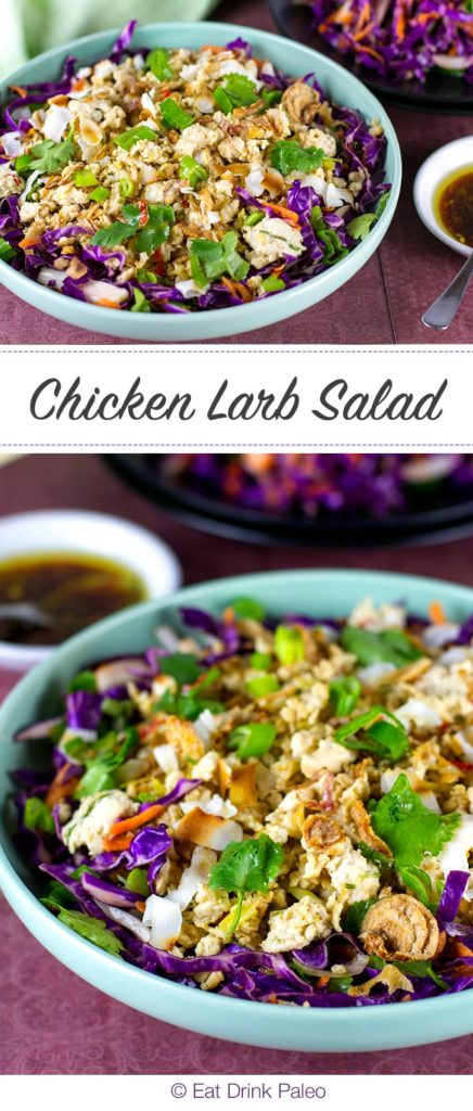 paleo-chicken-larb-salad-pin
