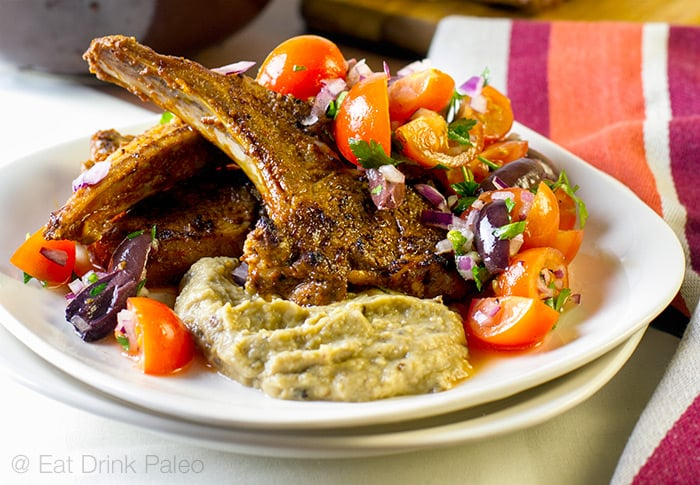 spiced-lamb-cutlets-eggplant-puree-700h