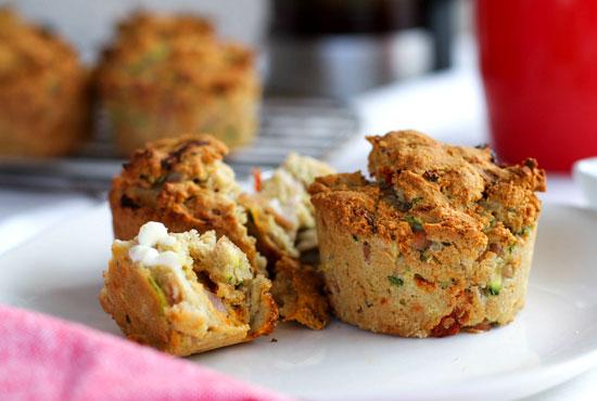 zucchini_ham_muffin_1