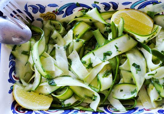 zucchini_lemon_parsley_salad