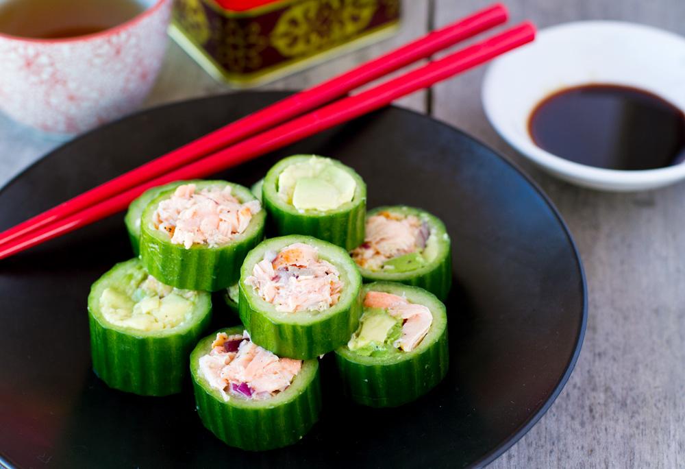 paleo_sushi_recipe