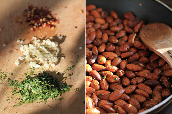 toasted_almonds_recipe_2