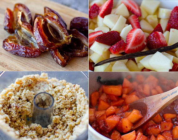 apple_strawberry_crumble_paleo_2
