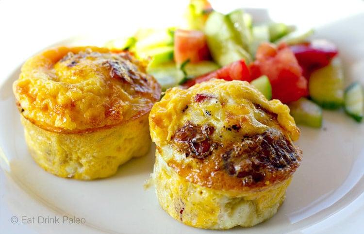 paleo-egg-muffins-750-h