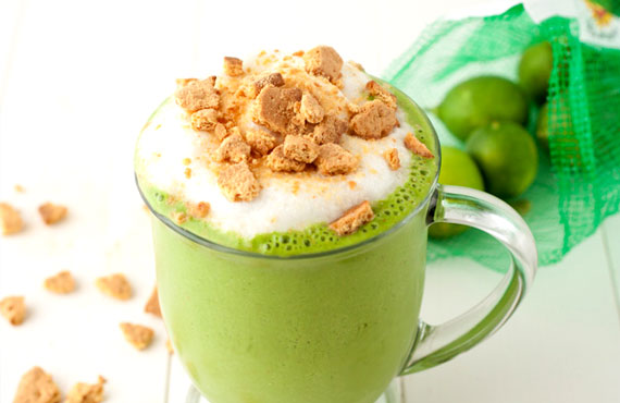 paleo_shakes_recipes_4