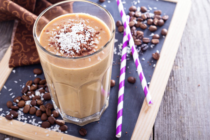 paleo_smoothies_shakes_coffee