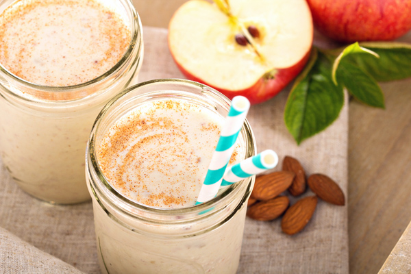 paleo_smothies_shakes_apple_banana