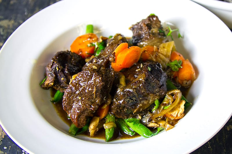 beef-cheeks-stew-with-port-vanilla-900-h