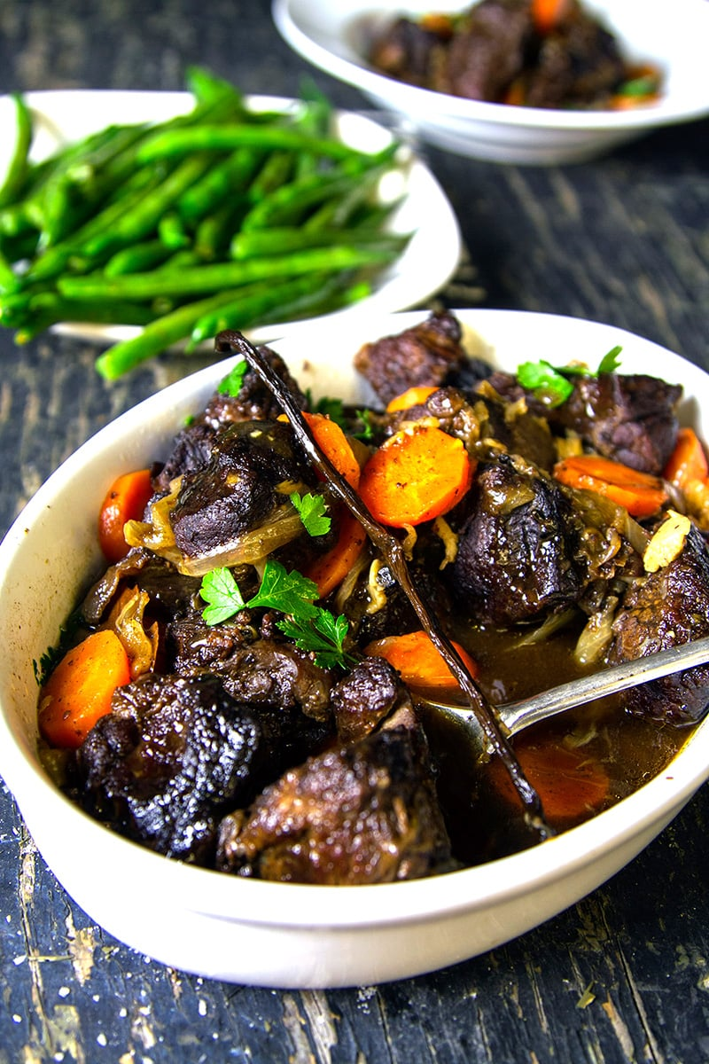 beef-cheeks-stew-with-port-vanilla-900-v