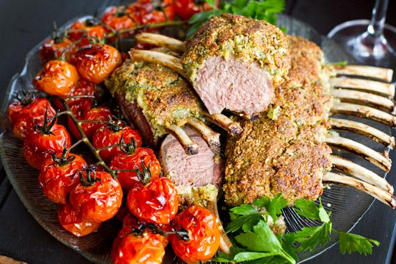 crusted_lamb_rack_5