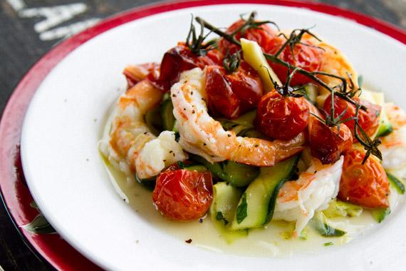 prawns_zucchini_salad_4