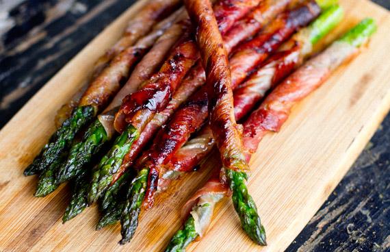 prosciutto_asparagus_2