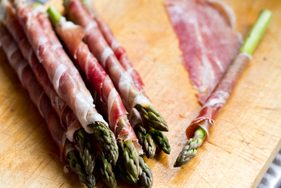 prosciutto_asparagus_5