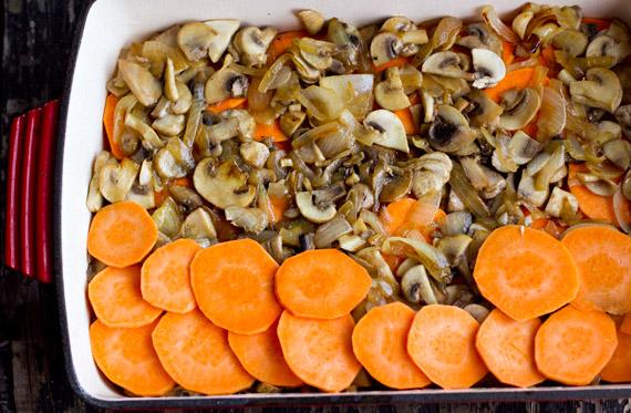 sweet_potato_mushroom_gratin_1