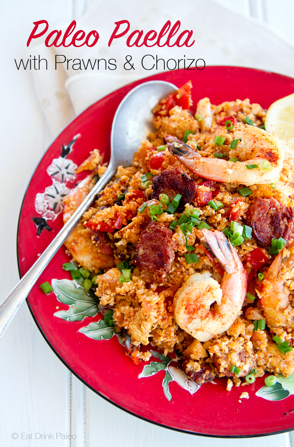 paleo_spanish_rice_recipe_wt