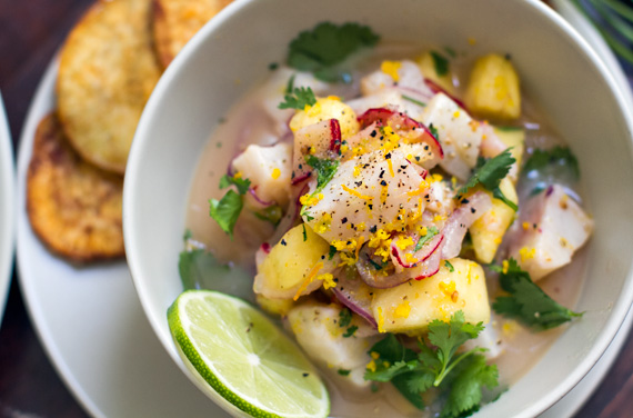 how_to_make_ceviche