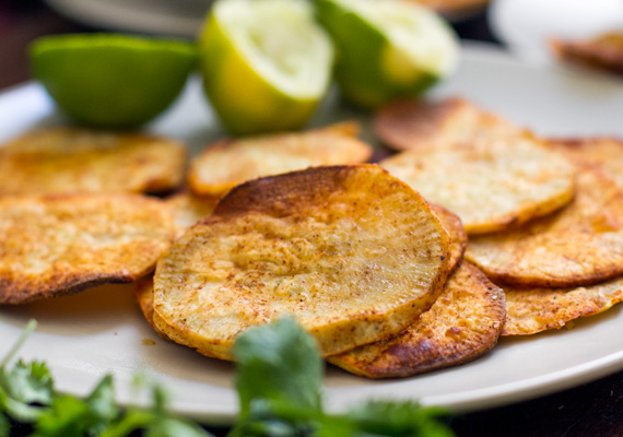 purple_sweet_potato_chips
