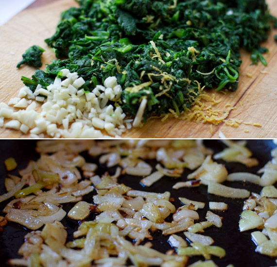 spinach_sweet_potato_balls_making