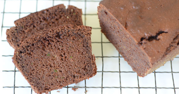 paleo_chocolate_zucchini_bread