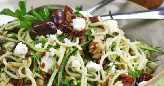 saved_zucchini_salad
