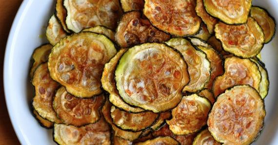 zucchini_chips