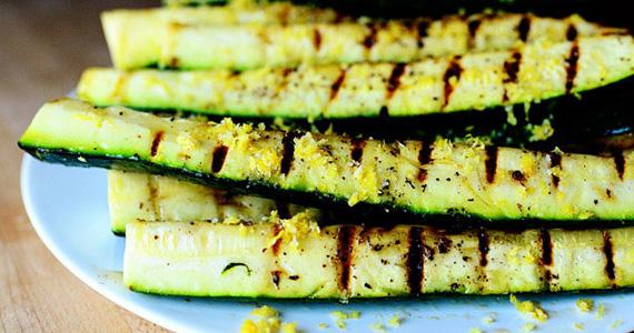 zucchini_grilled