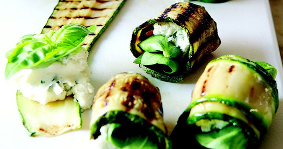 zucchini_rolls