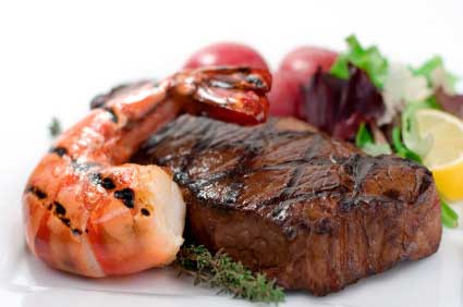 Health-And-Consuming-Proteins-From-Meat