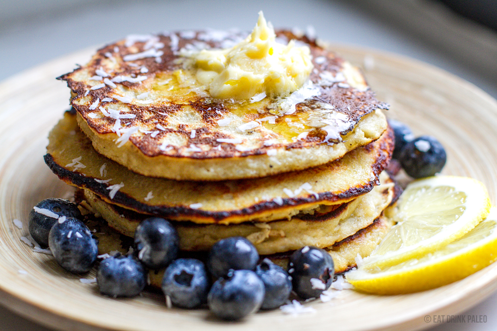 paleo_pancakes_coconut_banana_recipe