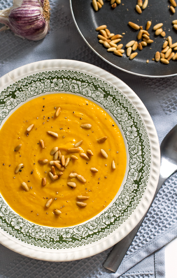sweet_potato_garlic_pine_nut_soup_1