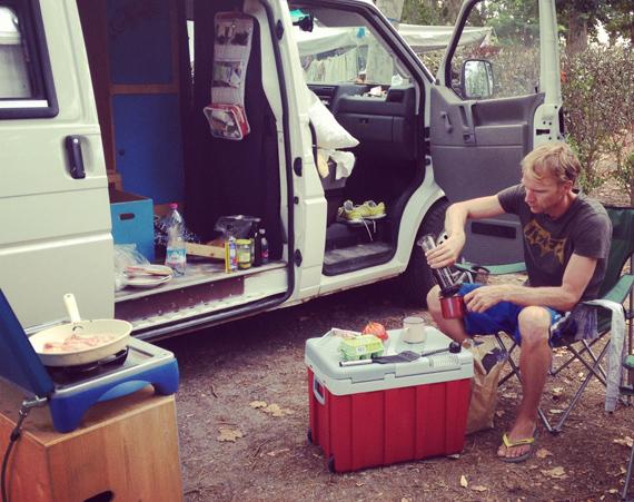 camping_setup