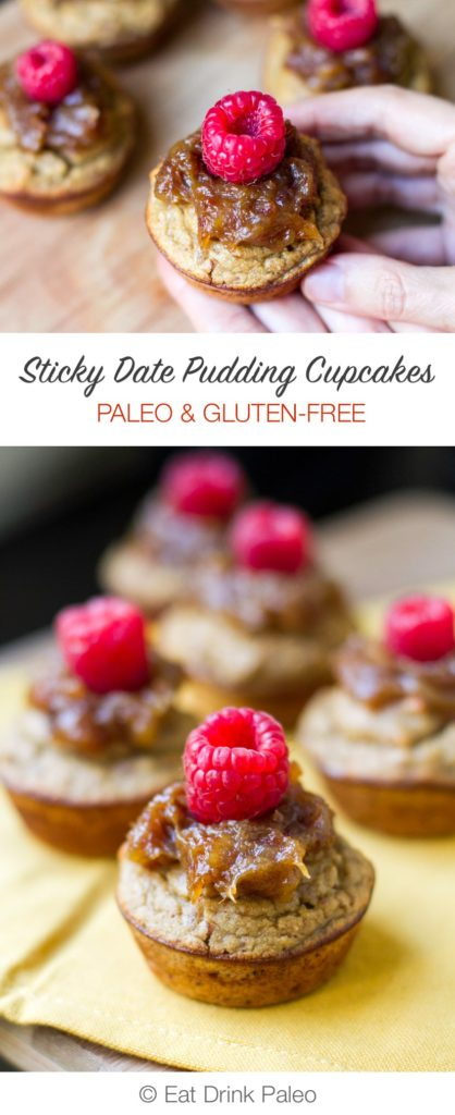 paleo-sticky-date-pudding-cupcakes-pin