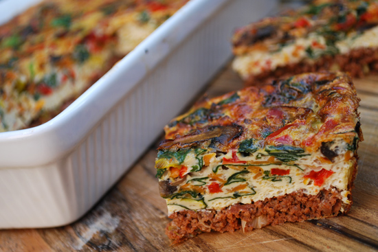 paleo_quiche_merrymakers