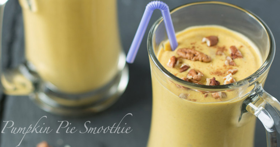 pumpkin_pie_smoothie