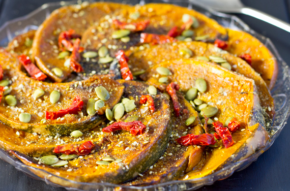 roasted_butternut_squash_dukkah