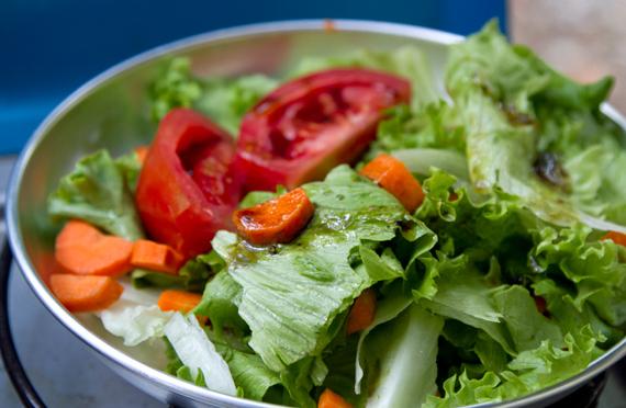 simple_salad