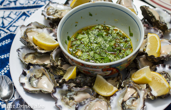 oysters_asian_sauce_2 (1 of 1)