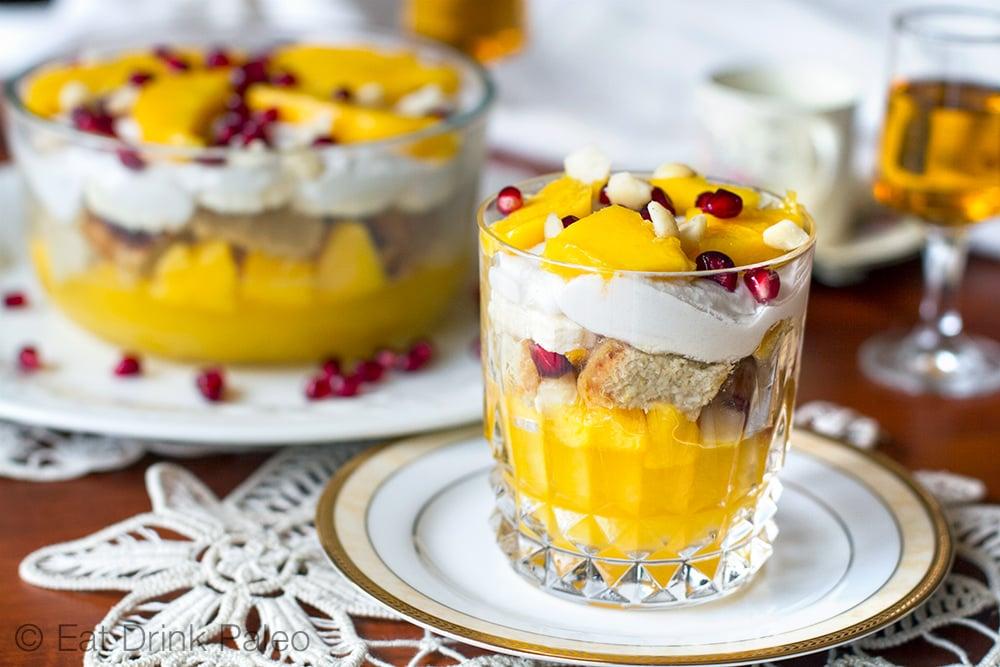 paleo-christmas-trifle-recipe