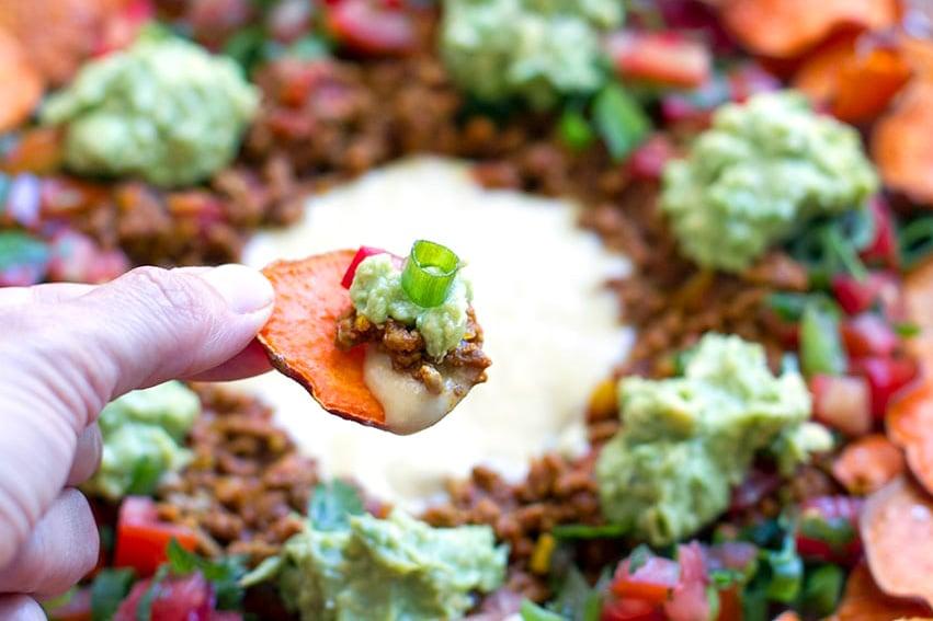 paleo-nachos-close-up