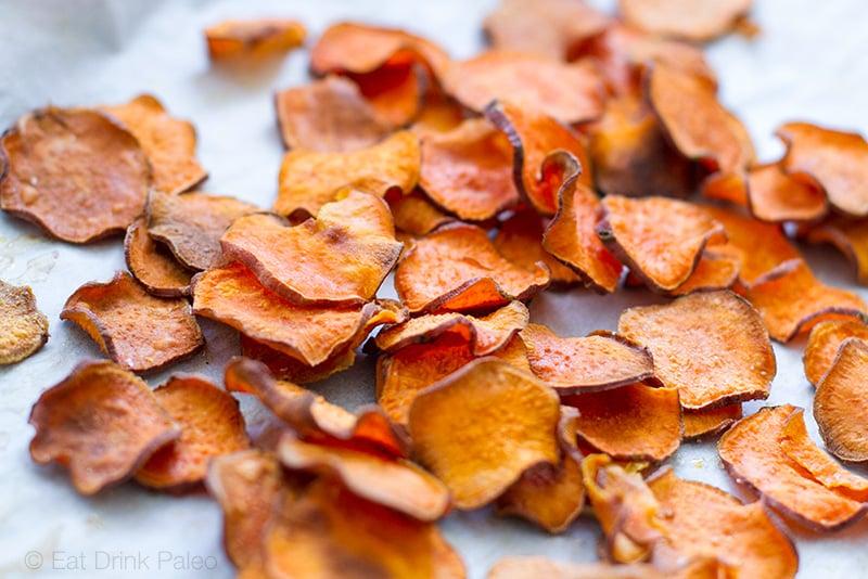 paleo-nachos-recipe-sw-potato