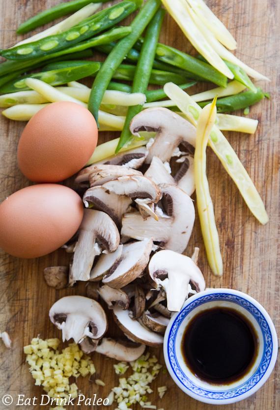 Asian_omelette_1