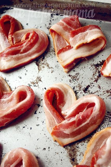 bacon_hearts2