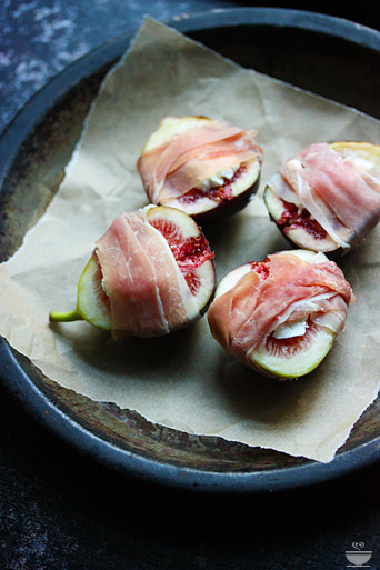 figs-proscuitto-3-100912