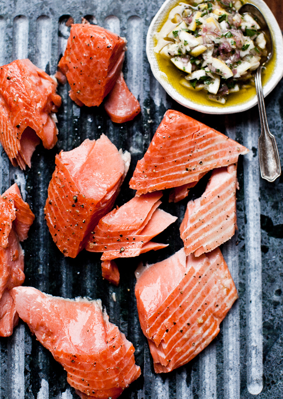 salmon_myer_lemon