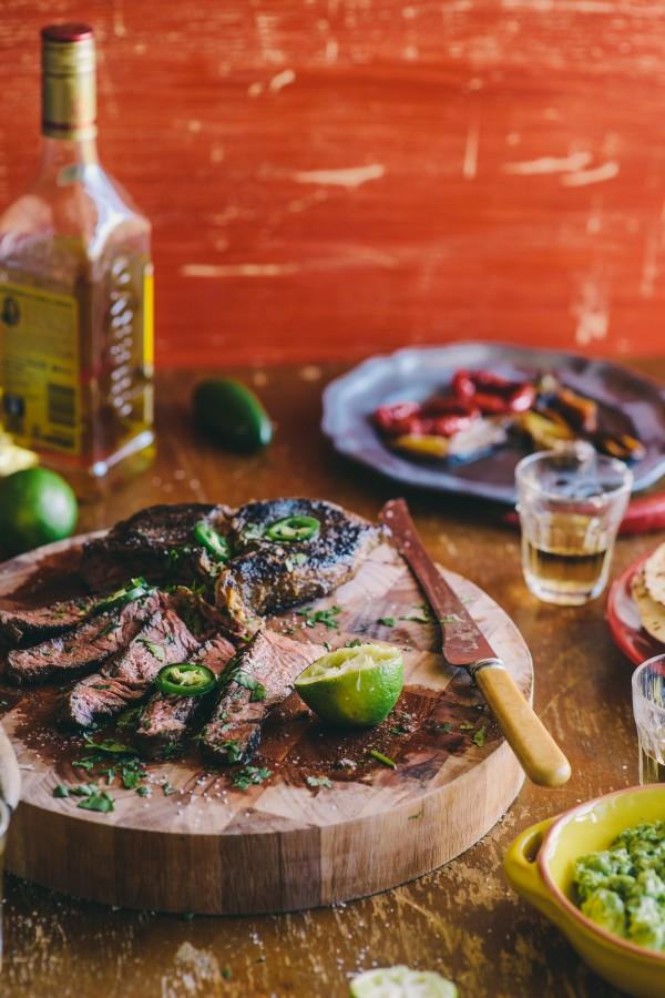 tequila_steak