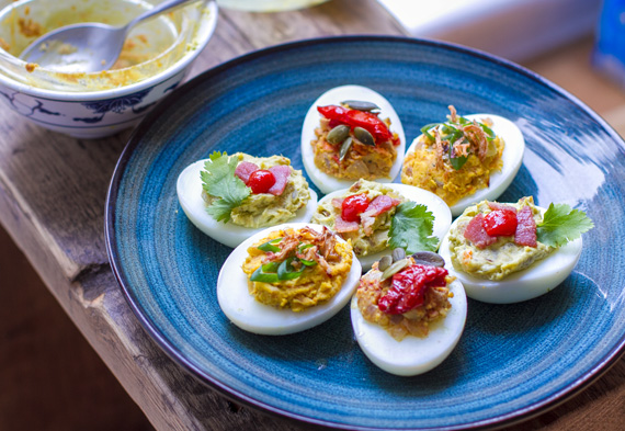 devilled_eggs_three_ways_4