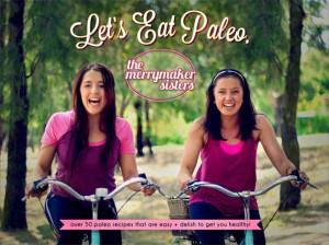 lets_eat_paleo_eBook-1