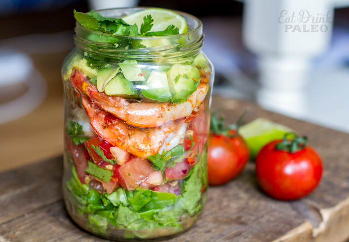 mexican_prawn_salad_wl